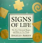 Signs of Life: The Five Universal Shapes and How to Use Them Cover Image