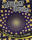 Movement Illusions Cover Image