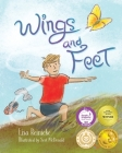 Wings and Feet Cover Image