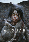 Ai Xuan: For A Silent Dreamland From a Master's Heart Cover Image