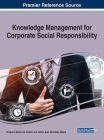 Knowledge Management for Corporate Social Responsibility Cover Image