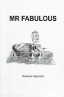 MR Fabulous: Memoirs of the Hollywood Life Cover Image
