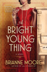 A Bright Young Thing Cover Image