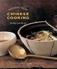 Mastering the Art of Chinese Cooking Cover Image