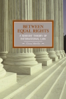 Between Equal Rights: A Marxist Theory of International Law (Historical Materialism Books (Haymarket Books) #6) Cover Image