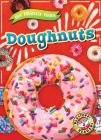 Doughnuts Cover Image