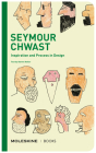 Seymour Chwast: Inspiration and Process in Design Cover Image