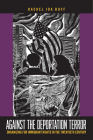 Against the Deportation Terror: Organizing for Immigrant Rights in the Twentieth Century (Insubordinate Spaces) Cover Image