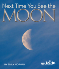 Next Time You See the Moon Cover Image