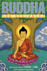 Buddha For Beginners Cover Image