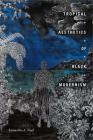 Tropical Aesthetics of Black Modernism Cover Image