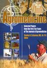 Agromedicine: Selected Papers from the First Ten Years of the Journal of Agromedicine Cover Image