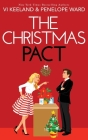 The Christmas Pact Cover Image