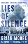 Lies of Silence Cover Image