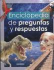 Enciclopedia de Preguntas y Respuestas Cover Image