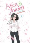 Alice & Zoroku Vol. 7 Cover Image