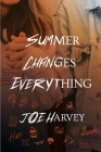 Summer Changes Everything Cover Image