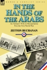 In the Hands of the Arabs: An Airman's Wife in Mesopotamia Post the First World War Cover Image