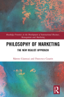 Philosophy of Marketing: The New Realist Approach Cover Image