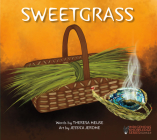 Sweetgrass Cover Image