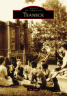 Teaneck Cover Image
