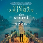 The Secret of Snow Cover Image
