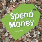 Spend Money Cover Image