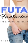 Futa Fantasies: The Ladyboy Collection Cover Image
