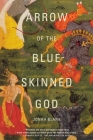Arrow of the Blue-Skinned God: Retracing the Ramayana Through India Cover Image