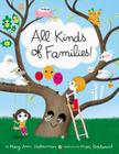 All Kinds of Families! Cover Image