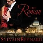 The Roman Lib/E Cover Image
