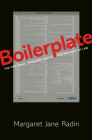 Boilerplate: The Fine Print, Vanishing Rights, and the Rule of Law Cover Image