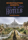 Investigating Ghosts in Hotels Cover Image