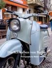 Die Schwalben von Berlin Cover Image