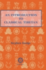 Introduction to Classical Tibetan Cover Image