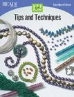 Tips & Techniques: 132 Tips (Easy-Does-It) Cover Image