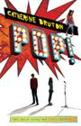 Pop! Cover Image