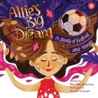 Allie's Big Dream Cover Image