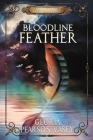 Bloodline Feather Cover Image