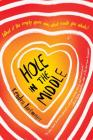 Hole in the Middle Cover Image