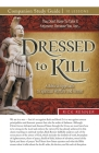 Dressed to Kill Study Guide Cover Image