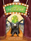 Phil Pickle Cover Image