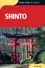 Simple Guides Shinto Cover Image