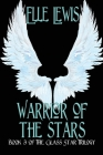 Warrior of The Stars Cover Image