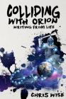 Colliding with Orion Cover Image