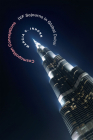 Cosmopolitan Conceptions: IVF Sojourns in Global Dubai Cover Image