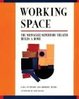 Working Space: The Milwaukee Repertory Theater Builds a Home Cover Image