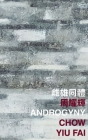 Androgyny Cover Image