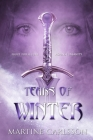 Tears of winter Cover Image