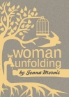 Woman Unfolding Cover Image